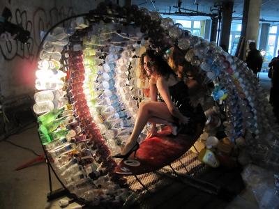 heidi-quante-artist